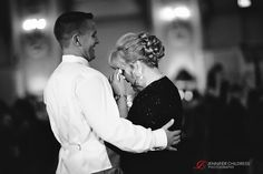 Mother and Son dance in the Gold Ballroom  Photo Credit: Jennifer Childress   www.Hoteldupont.com/weddings Photo Credit, Amber, Groom, Dance, Club, Weddings, Couple Photos, Country, Photography