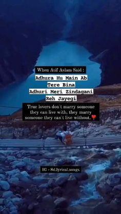 Love Song Quotes, Love Songs Lyrics, Cute Love Songs, Beautiful Songs, Best Friend Song Lyrics, Best Friend Songs, Romantic Song Lyrics, Romantic Songs Video, Whatsapp Videos