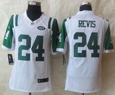 39 Best NFL New York Jets images in 2015 | New York Jets, Nfl  for sale
