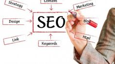Importance of SEO Training for Corporate People or Small Business