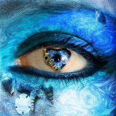 Psychic Eye Reading, Tarot Reading, Video Reading, Psychic Abilities