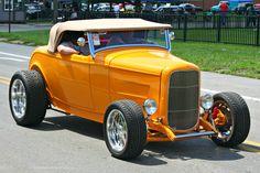 1932 Ford | Flickr - Photo Sharing!