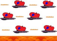 Mitchell Van Morgan's Orange Carpet background.  #Mitchell #MVM #MitchellVanMorgan #MitchellVanMorganLiveAction #MITCHELLProject #Nick #NickJapan #NickelodeonGames #NickNews #Nicktoons #TeenNick #Nickelodeon #NickelodeonTV #NickAlive #NickelodeonJapan #NickelodeonMovies #Viacom #VIMN #VIMNJapan #LiveActionMovies #OrangeCarpet #Background