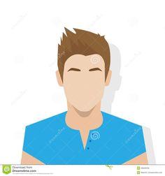 profile-icon-male-avatar-portrait-casual-person-silhouette-face-flat-design-vector-46846328.jpg (1300×1390)