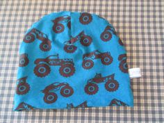 Et trinn-for-trinn innlegg om hvordan du syr en lue i jerse. Sewing For Kids, Baby Sewing, Drops Cotton Light, Big Knit Blanket, Knit Pillow, Cotton Lights, Drops Design, Garter Stitch, Cool Patterns