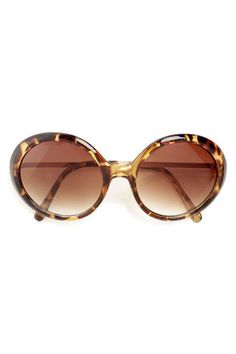 12cabbfc943 12 Best Replacement Sunglass Lenses images