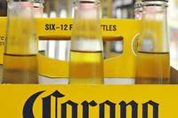 La producción de cerveza pasó de 97 millones de hectolitros a 105 millones de hectolitros, de acuerdo con Cerveceros de México.