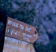 by http://ift.tt/1OJSkeg - Sardegna turismo by italylandscape.com #traveloffers #holiday | Grotta Sa Ohe Villaggio nuragico Sa sedda e sos carros - Oliena #sardegna #saohe #sardinia #barbagia #wild #wildsardinia #lanuovasardegna #igersardegna #sardinialandscape #supramonte #volgogolia #sardegna #sardinia #lanaitto #lanaitho #saoche #rifugio #rifugiosardegna #villaggionuragico #nuragico #saseddaesoscarros #Oliena Foto presente anche su http://ift.tt/1tOf9XD | January 28 2016 at 04:10PM (ph…