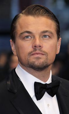 """The 15 """"Hottest"""" Male Celebrities, According To Straight Guys"""