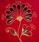 Goldwork (embroidery)
