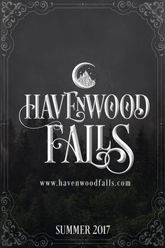 Welcome to Havenwood Falls