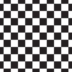 Laminate Sheet In Checkered Flag With Virtual Design Matte