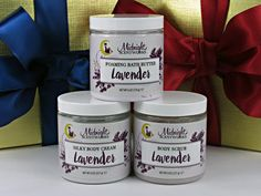 Our luxurious Cherry Almond spa gift set is the height of relaxation, with sugar scrub, whipped soap, body cream, solid lotion and artisan soap. Mother Day Gifts, Gifts For Mom, Whipped Soap, Spa Gifts, Etsy Handmade, Special Gifts, Bath And Body, Lemon, Gift Ideas
