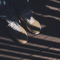 🌤 📷: @arab lincoln #puma #followback #instafollow Tap Shoes, Dance Shoes, New Sneakers, Asics, Lincoln, Reebok, Fresh, Nike, Dancing Shoes