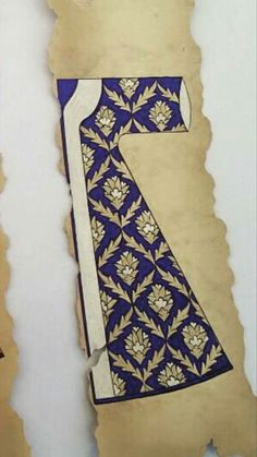 Illumination Art, Persian Pattern, Turkish Art, Norse Vikings, Fabric Ottoman, Fabric Painting, Hamsa, Islamic Art, Pottery Art