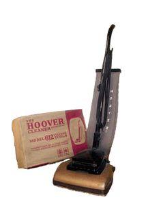 Vintage Hoover Vacuum Cleaners Hoover Vacuum, Electrical Installation, Vacuum Cleaners, Vacuums, Childhood Memories, Britain, Classic, Vintage, Antigua