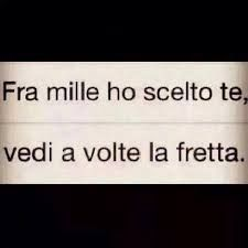 Fra mille ho scelto te, vedi a volte la fretta. Dont Forget To Smile, Just Smile, Sarcastic Quotes, Funny Quotes, Italian Humor, Boys Are Stupid, Funny Times, Sarcasm Humor, Some Words