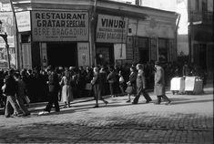 1941 in Bucuresti.