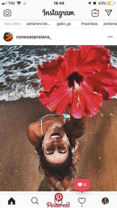 How to Take Good Beach Photos Pinterest Photography, Summer Photography, Dance Photography, Creative Photography, Portrait Photography, Photography Ideas, Summer Pictures, Beach Pictures, Cute Pictures