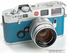 170 Stunning Leica Camera Designs https://www.designlisticle.com/leica-camera/