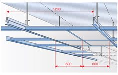 Drawing Room Ceiling Design, Gypsum Ceiling Design, Pop False Ceiling Design, Pop Design For Roof, Ceiling Plan, Steel Frame Construction, Small Space Interior Design, Masonry Wall, Ceiling Detail
