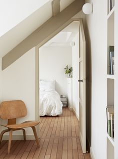 Dwell in Style in Paris · Happy Interior Blog
