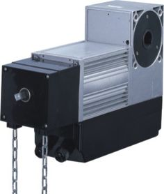 """""""Lift master Opener Repair"""" is a reputed service provider who repairs door lock system in USA."""