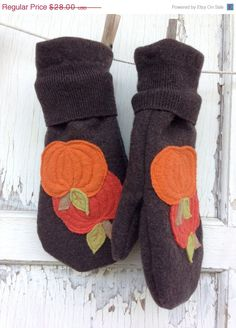 Hey, I found this really awesome Etsy listing at https://www.etsy.com/listing/204161421/20-off-weekend-sale-felted-wool-mittens