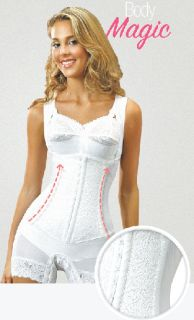 dab0fa27b7 Reshape Your Body with Ardyss Body Magic Body Shaper!