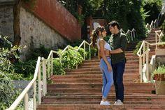 Rezultate imazhesh për hayat ve murat Turkish Fashion, Turkish Beauty, Cute Love Couple, Best Couple, Murat And Hayat Pics, Travel Pose, Bollywood Images, Home Photo Shoots, Most Handsome Actors