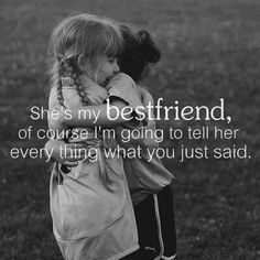 Bestest friend, love my best friend, best friend goals, my friend, best Best Friends Forever, Love My Best Friend, Bestest Friend, Best Friends For Life, Best Friend Goals, Best Friend Stuff, Three Best Friends Quotes, Girl Best Friend Quotes, Forever Friends Quotes