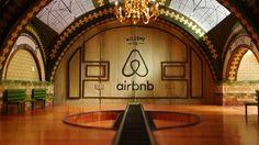 2014 AIRBNB on Vimeo