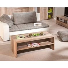 Table Basse Design Wook Atylia