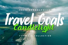 travel goals & candlelight font collection is finally here!travel goals & candlelight font collection is finally here! Business Brochure, Business Card Logo, Display Font, Best Free Fonts, Font Free, Nice Handwriting, All Fonts, Script Fonts, Handwritten Fonts