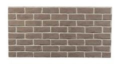 Shop our extensive selection of easy to install, durable brick wall panels. Brick Wall Paneling, Faux Brick Panels, Manufactured Stone, Ornamental Grasses, Grimm, Tile Floor, Texture, House, Surface Finish