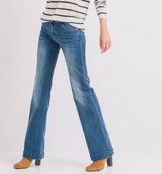 Jeans+wide+leg