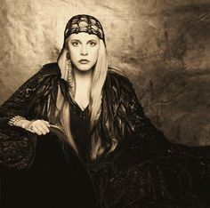 stevie nicks style - Google Search