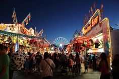 75 things to do in San Francisco during Summer 2014