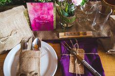 Thwaite Mill Leeds TotallyTipi wedding