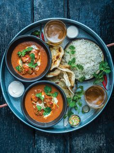 15 best indian food images on pinterest cooking food ethnic butter chicken butter chicken curryindian stylecomfort food recipesrecipe forumfinder Gallery