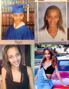 glo up challenge - Google Search