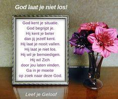 Ga In, Gods Plan, Jesus Loves Me, Christianity, Prayers, Believe, Encouragement, Faith, How To Plan
