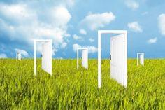 ¿Qué es el optimismo? - Positivalia