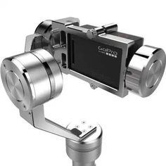 Gimbal UOPlay for GoPro Gimbal Camera