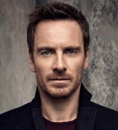 Michael Fassbender for GQ Russia, December 2016 - photo by John Russo Michael Fassbender, James Mcavoy, Hot Actors, Actors & Actresses, Handsome Actors, Colin Firth, Jake Gyllenhaal, Portraits, Attractive Men