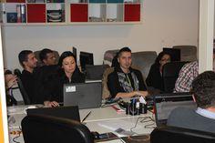 Echipa AttoSOFT - Cursuri www.attosoft.ro