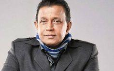 Mithun Chakraborty Resigns From Rajya Sabha due to health issues  http://www.uffteriada.com/mithun-chakraborty-resigns-rajya-sabha-due-health-issues/