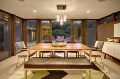 Add the perfect finishing touch to a room with the right lighting. From modern hanging pendants to traditional crystal fixtures, go beyond classic ceiling lights and floor lamps. Classic Ceiling, Modern Dining Room Tables, Floor Lamp, Kitchen Remodel, Mid-century Modern, Chandelier, Ceiling Lights, Dream Kitchens, Decor Ideas