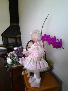 https://www.facebook.com/photo.php?fbid=583577961751786