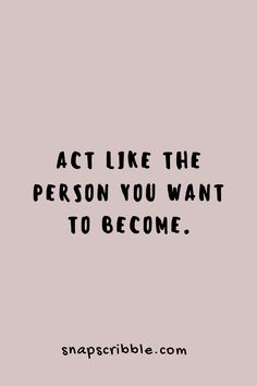 Inspirational and Motivational Quotes, Sayings and Advice by Famous Writers. Inperational Quotes, Lyric Quotes, Movie Quotes, Empowering Women Quotes, Motivational Quotes For Women, Quotes By Famous People, People Quotes, Quotes To Live By Wise, Confident Women Quotes